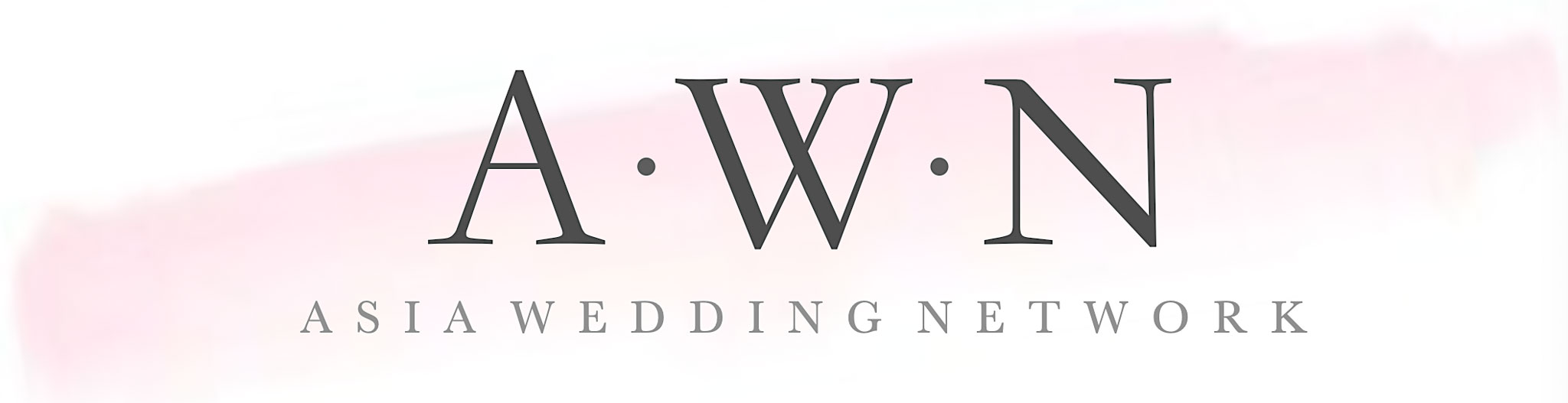 Asia Wedding Network - Asia's ultimate online wedding network