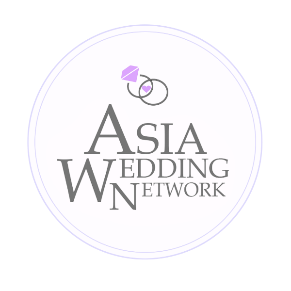 Asian Wedding Network