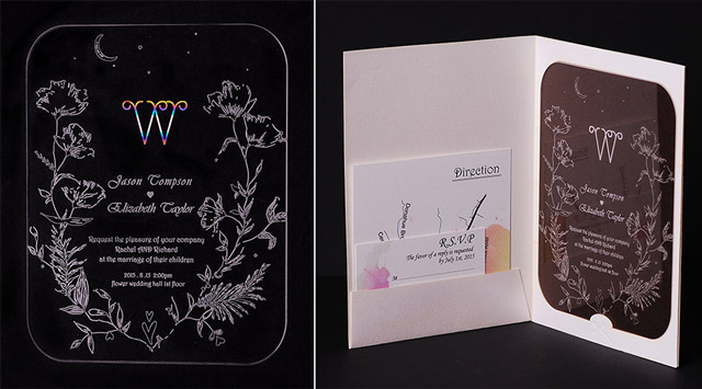 cherrymok-Traditional wedding invitations-2