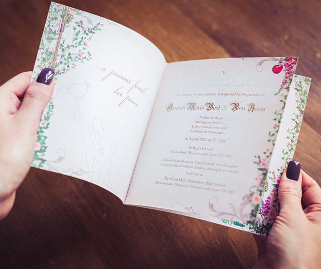 cherrymok-Traditional wedding invitations-4