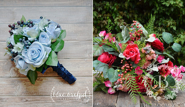 cherrymok-Bridal floral trends-2