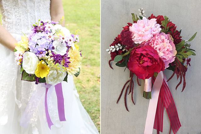 cherrymok-Bridal floral trends-3
