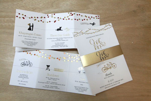 ilovemrlai-Gorgeous wedding invitations from kalo chu-3