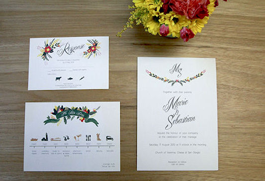 ilovemrlai-Gorgeous wedding invitations from kalo chu-4