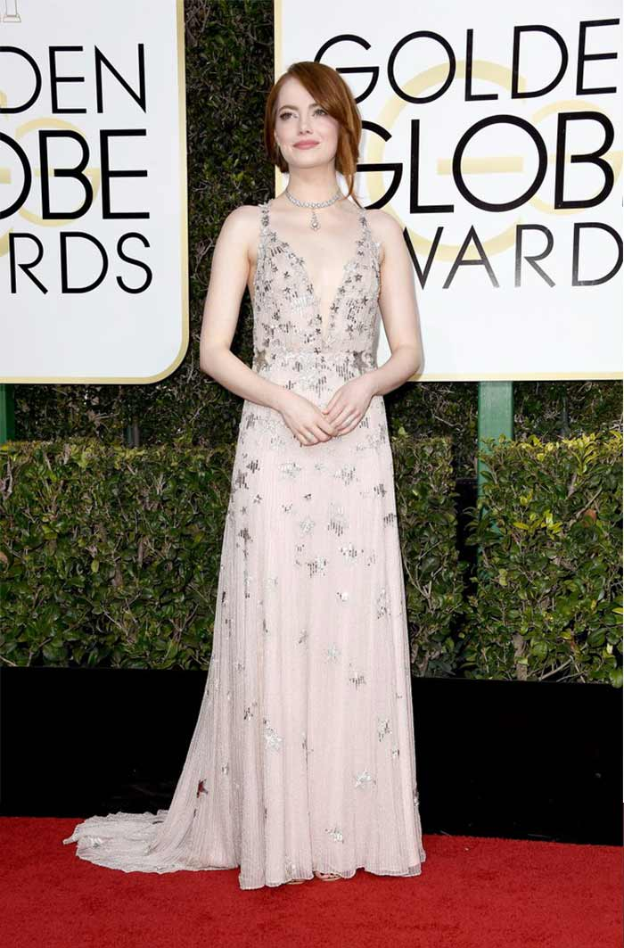 2017 Golden Awards wedding gown inspo-2 精選靈感剪貼簿照片