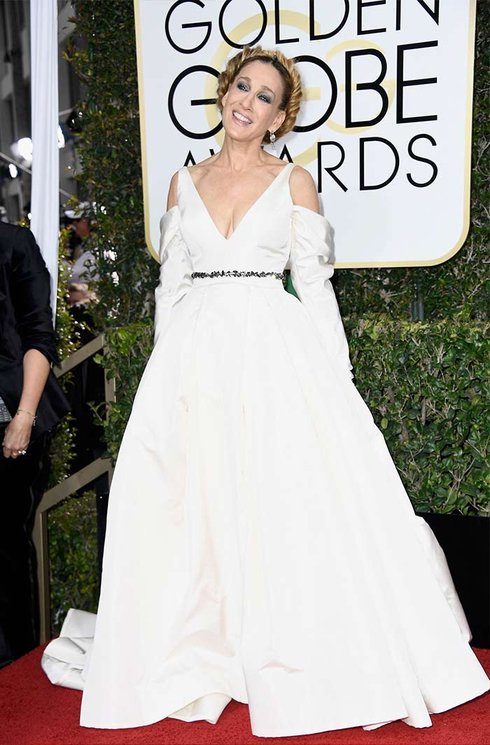 btbmissk-2017 Golden Awards wedding gown inspo-2