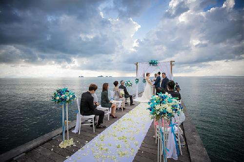 lilachentw-Dream Koh Samui Wedding-2