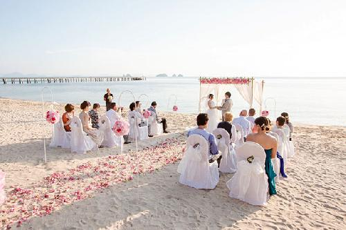 lilachentw-Dream Koh Samui Wedding-3