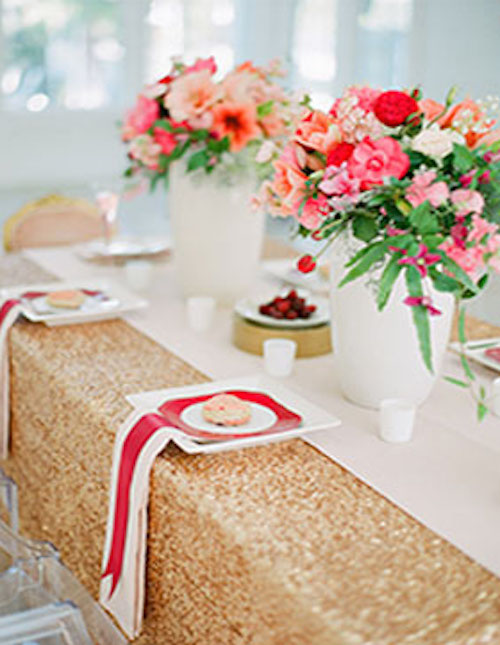 V-Day wedding theme (red, white, pink)-2