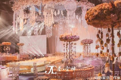 HilaryTsui10985-Beige Wedding-4