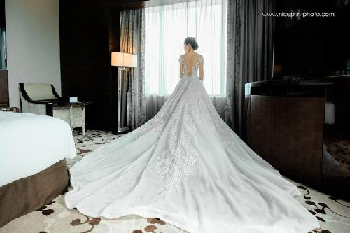 bellatina21-White Wedding-4