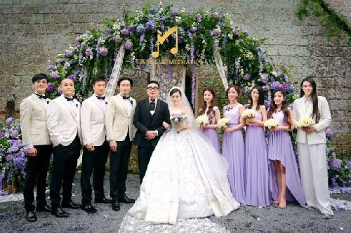 bellatina21-Lavender Wedding-2