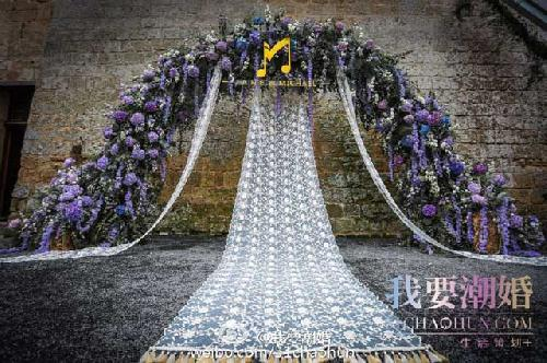 bellatina21-Lavender Wedding-3