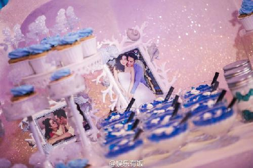 soontobeMrsL-Blue Wedding -4