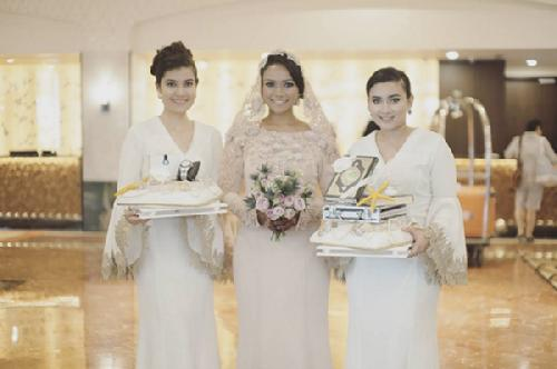 queenielalaHK-Beige Wedding-3