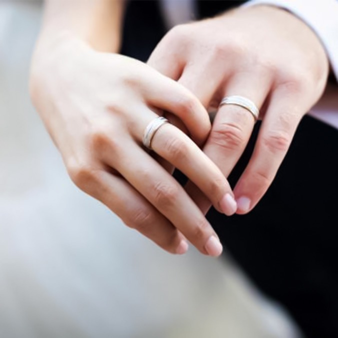 Getting an Attorney to Register Your Marriage: Is it Really Necessary?