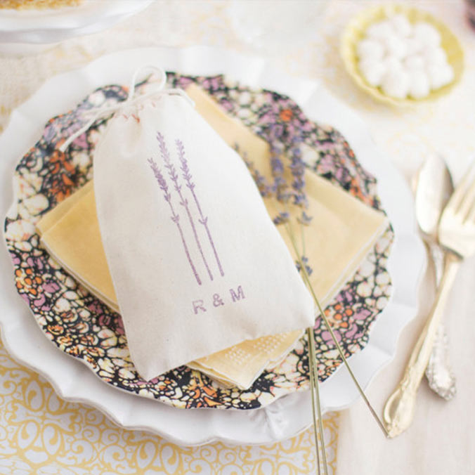 10 Small Wedding Details You Might Overlook – But Actually Really Matter