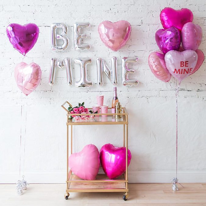 Valentine's Day & White Day Mini Gift Guides: We Cover 23 Fun Presents for Him, for Her, & For You Both as a Couple!