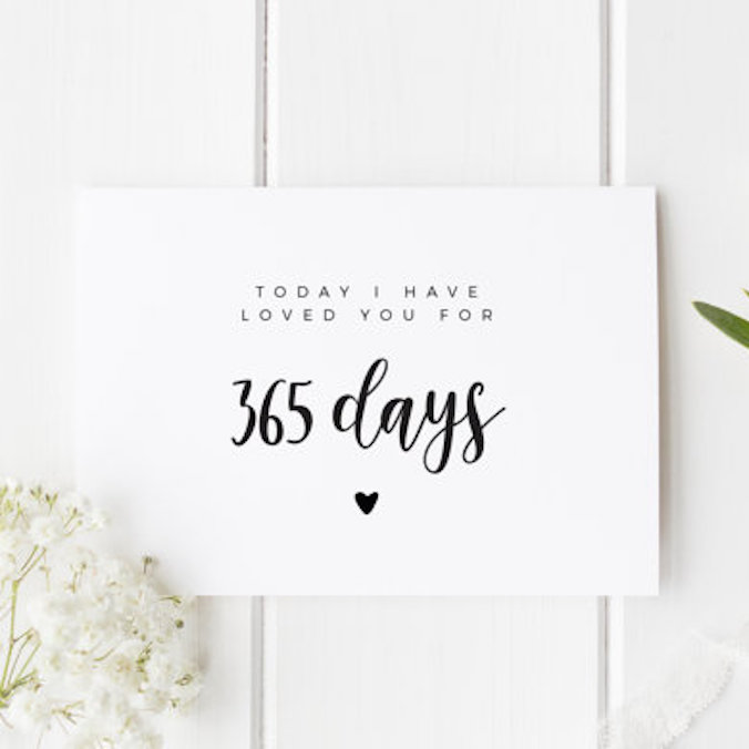 25 Wedding Anniversary Messages for Newly Married Couples