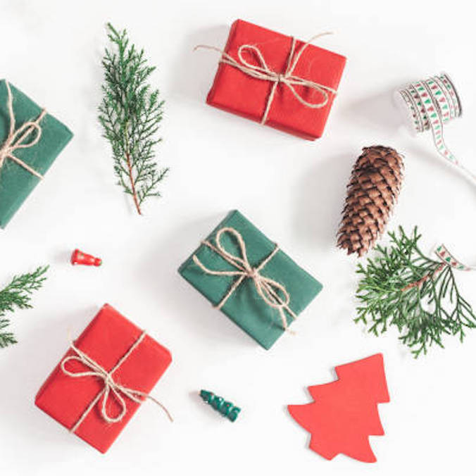 Holiday Gift Guide For Your Future In-Law's: We Cover Parents, Grandparents, Siblings, And Even Aunts & Uncles!