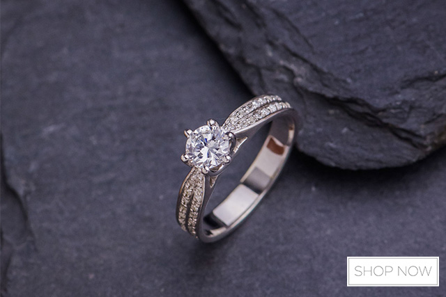 Engagement Ring How Many Monthly Salary 1