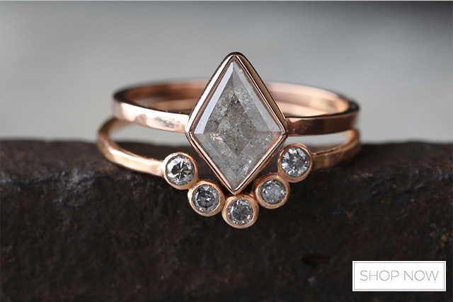 Engagement Ring How Many Monthly Salary 13