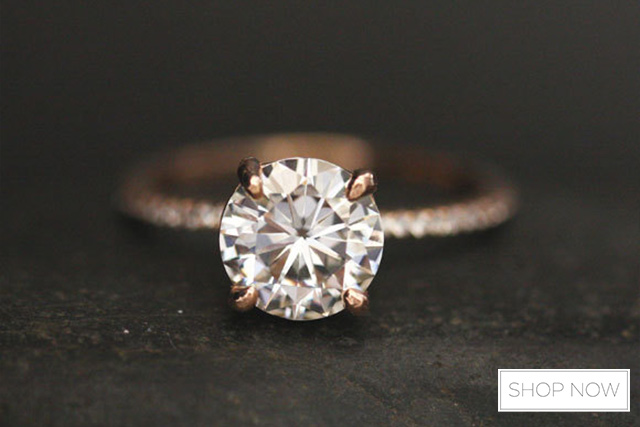 Engagement Ring How Many Monthly Salary 4