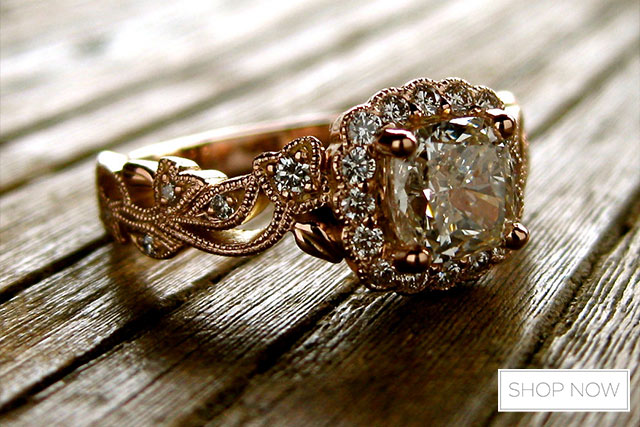 Engagement Ring How Many Monthly Salary 7