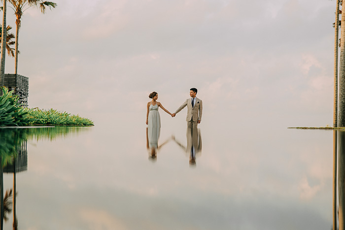 12a engagement photography pre wedding photoshoot ideas