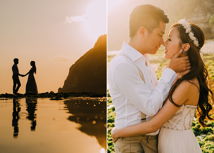 13a engagement photography pre wedding photoshoot ideas