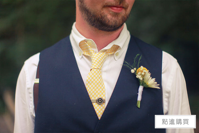 Ways to Stay Cool in Your Suit During Your Tropical Beach Wedding 11