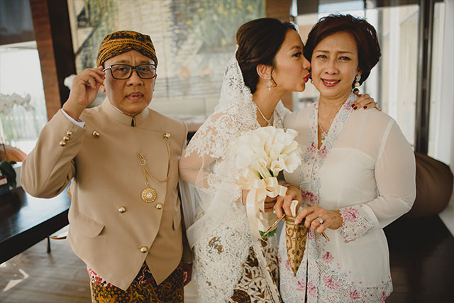 7 Things To Expect When Attending An Indonesian Wedding Photo Credit Terralogical 2