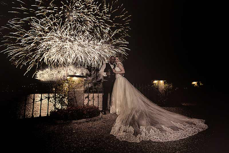 Just Amore Anna Frem Italy Wedding Planner 10