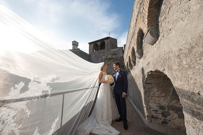 Just Amore Anna Frem Italy Wedding Planner 6