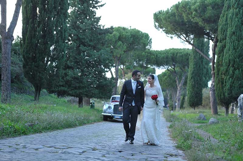 Just Amore Anna Frem Italy Wedding Planner 7