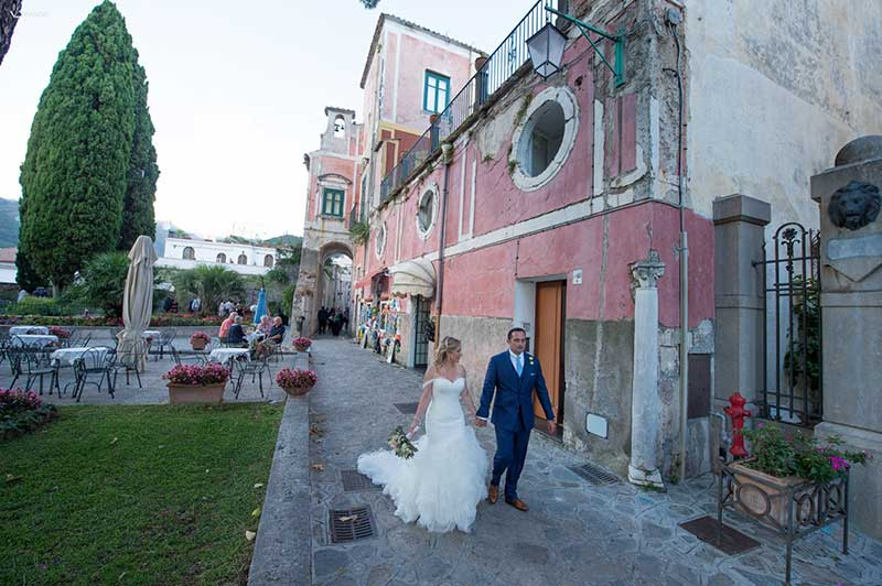 Just Amore Anna Frem Italy Wedding Planner 8
