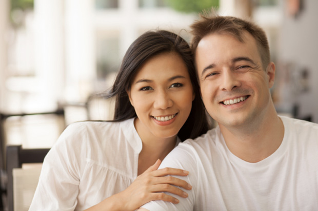 Late Marriage Benefits Know Your Ideal Type