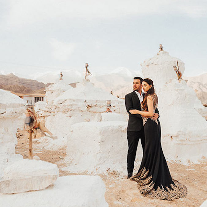 Planning a Vacation For Your Pre-Wedding Photoshoot: 19 Things You Absolutely Need to Know Beforehand Your Holiday
