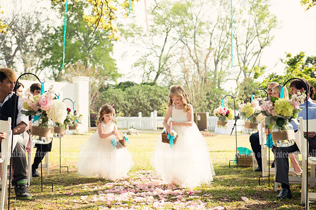 Questions To Ask Your Wedding Planner 12