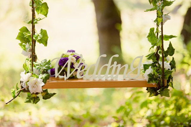 Questions To Ask Your Wedding Planner 2