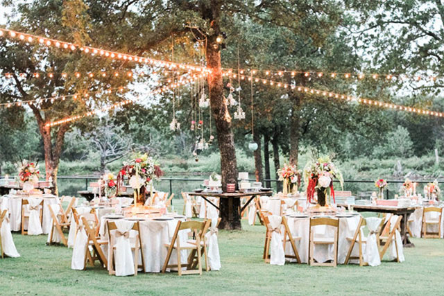 Questions To Ask Your Wedding Planner 9