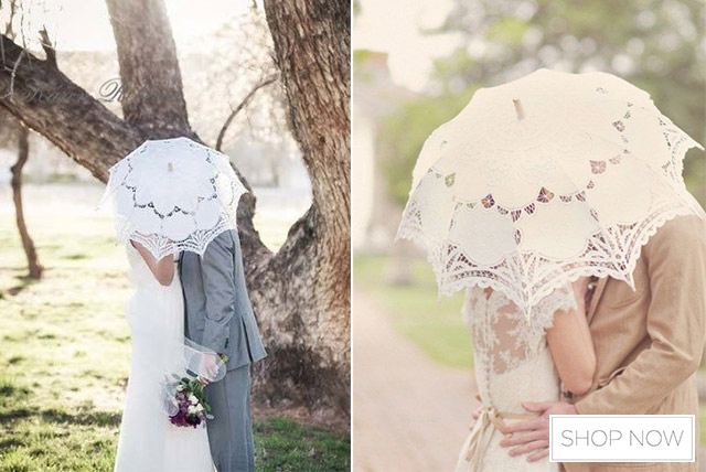 Things to do when it rains during your destination wedding 7