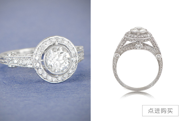 Things You Need To Watch Out When Buying Engagement Ring Online 36