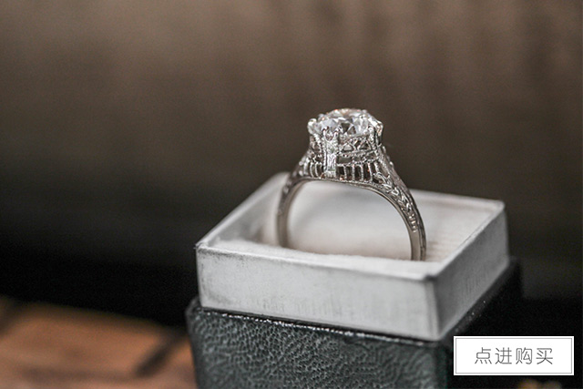 Things You Need To Watch Out When Buying Engagement Ring Online 9