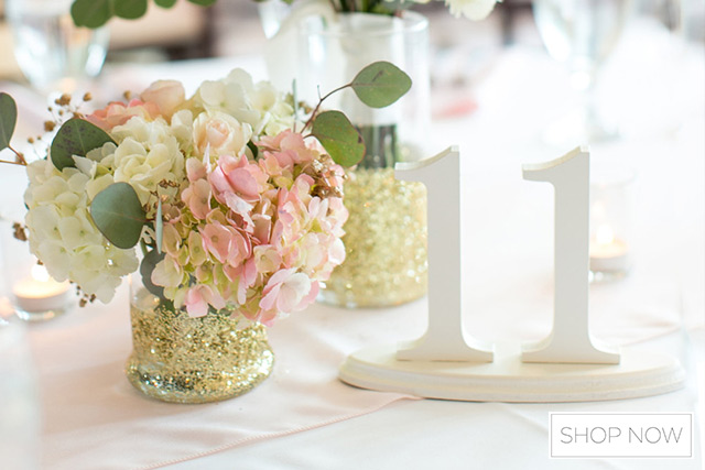 Small Wedding Details You Might Overlook But Actually Really Matter 28