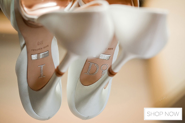 Small Wedding Details You Might Overlook But Actually Really Matter 7