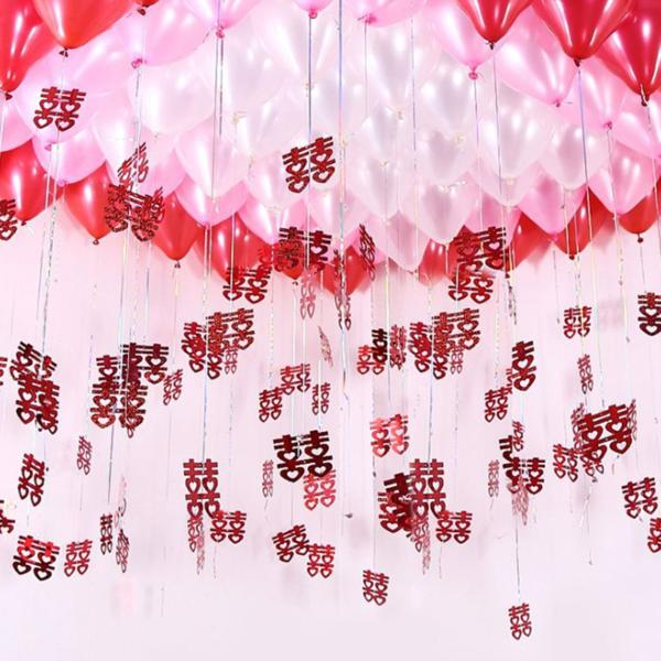 where to buy chinese wedding engagement decorations 10