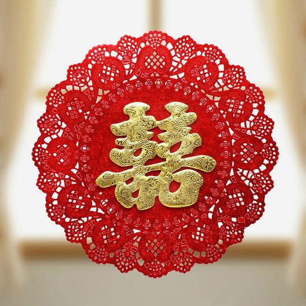 where to buy chinese wedding engagement decorations 11