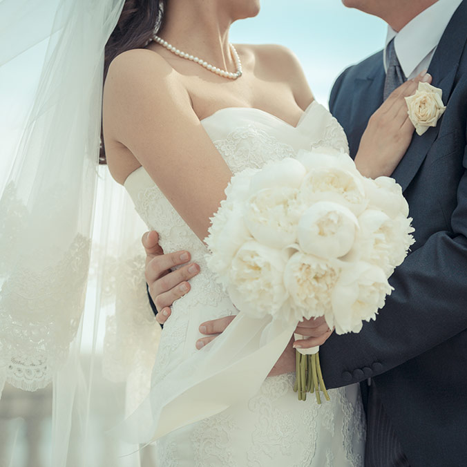 Term vs. Life Insurance: A Guide for Newlyweds