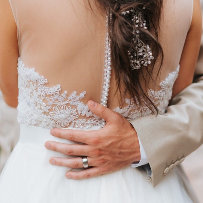 After the Wedding: 3 Things You'll Want to Start Preparing For Now